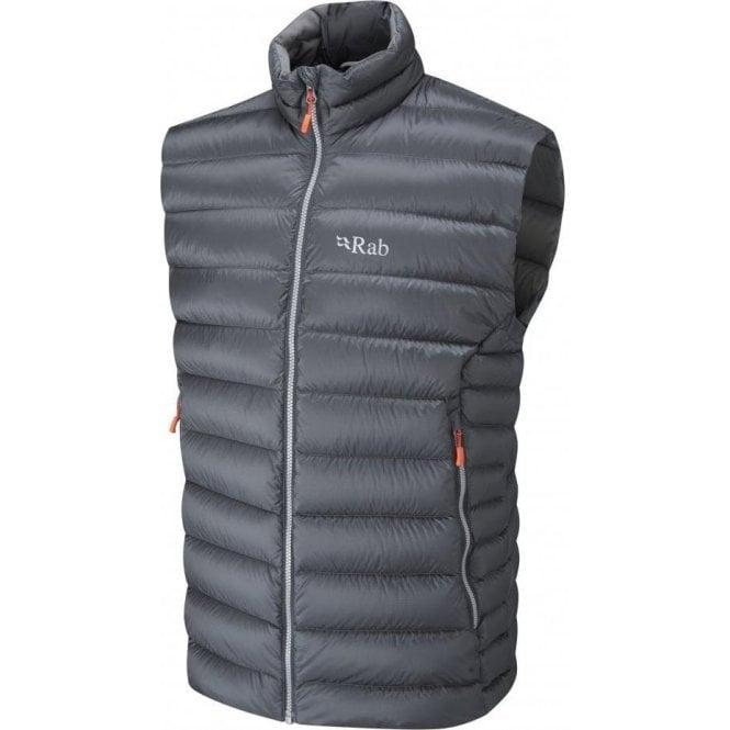 Rab Men's Electron Vest