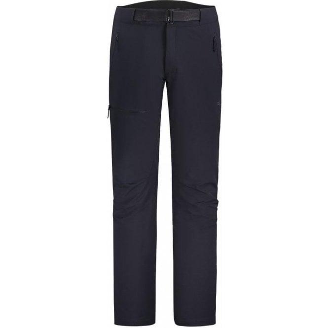 Rab Men's Incline AS Trousers - Regular