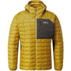 Men's Kaon Jacket