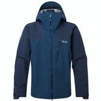 Men's Ladakh GTX Jacket