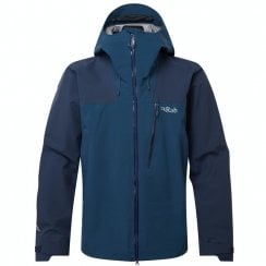 Men's Ladakh GTX Jacket