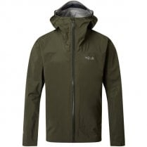 Men's Meridian Jacket