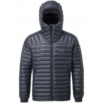 Men's Microlight Summit Jacket