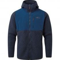 Men's Outpost Fleece Jacket