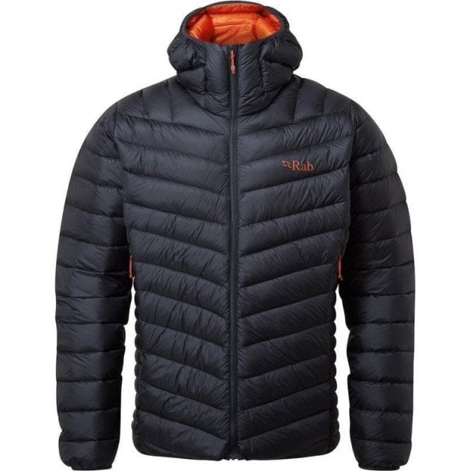 Rab Men's Prosar Jacket