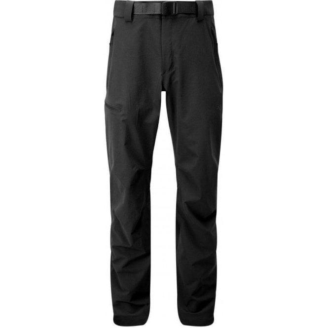 Rab Men's Vector Pants - Short