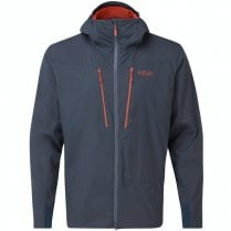 Men's VR Alpine Light Jacket