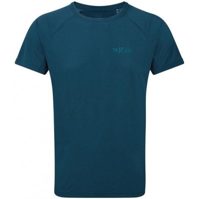 Rab Pulse SS T-shirt