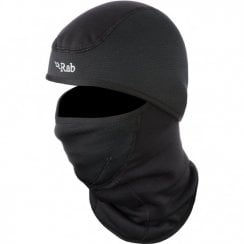 Shadow Balaclava