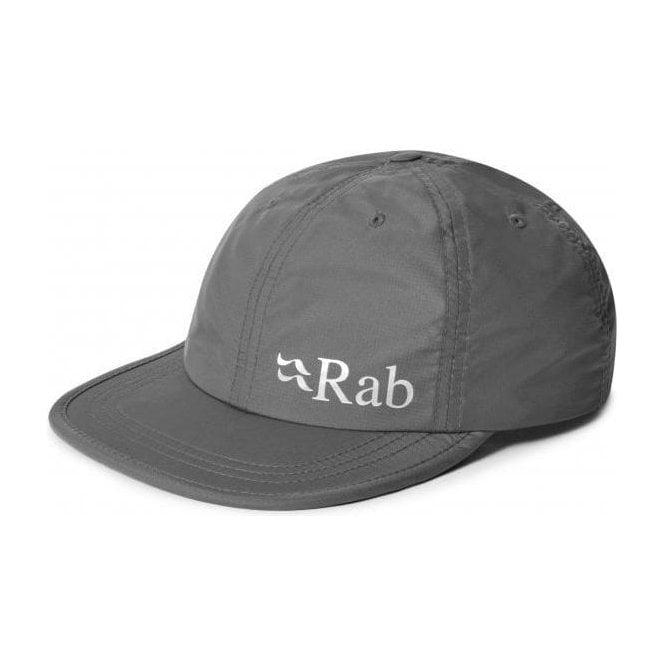 Olive Trekmates Gobi Wide Brim Sun Hat