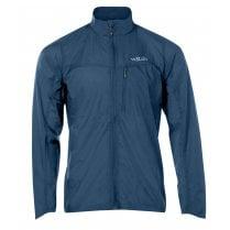 Vital Windshell Jacket