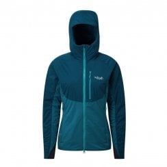 Women's Alpha Direct Jacket