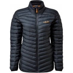 Women's Cirrus Jacket
