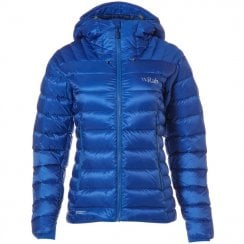 Women's Electron Jacket