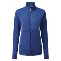 Women's Geon Jacket
