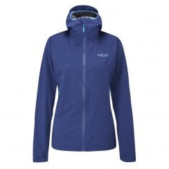 Women's Kinetic 2.0 Jacket