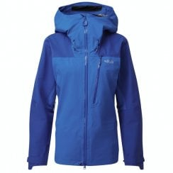 Women's Ladakh GTX Jacket