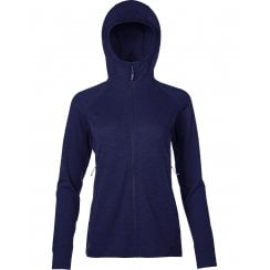 Women's Nexus Jacket