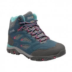 Holcombe IEP Junior Walking Boots