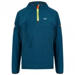 Loco Kids Fleece