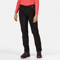 Women's Highton Waterproof Overtrouser - Regular