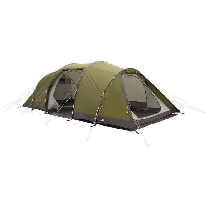 Robens Green Castle - 6 Person Tent