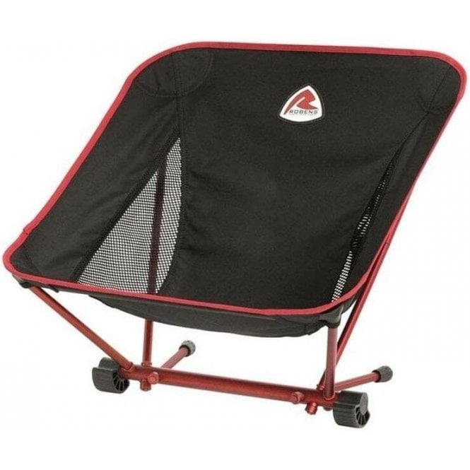 Robens Hiker Folding Chair