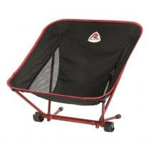 Hiker Folding Chair
