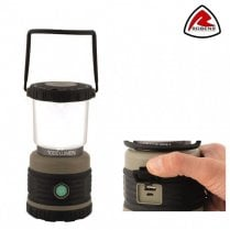 Lighthouse Rechargeable Lantern