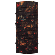 Rock Camo Multi Original Buff