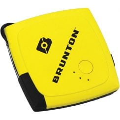 Brunton Pulse 1500 Portable Charger