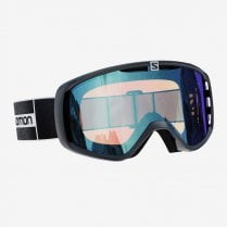 Aksium Photochromic Goggles