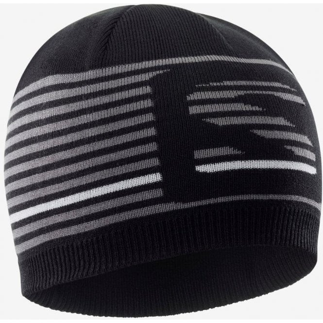Salomon Clothing Flatspin Short Beanie