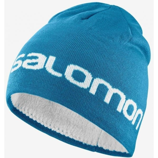 Salomon Clothing Graphic Beanie