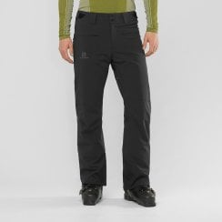 Men's Brilliant Pant - Regular