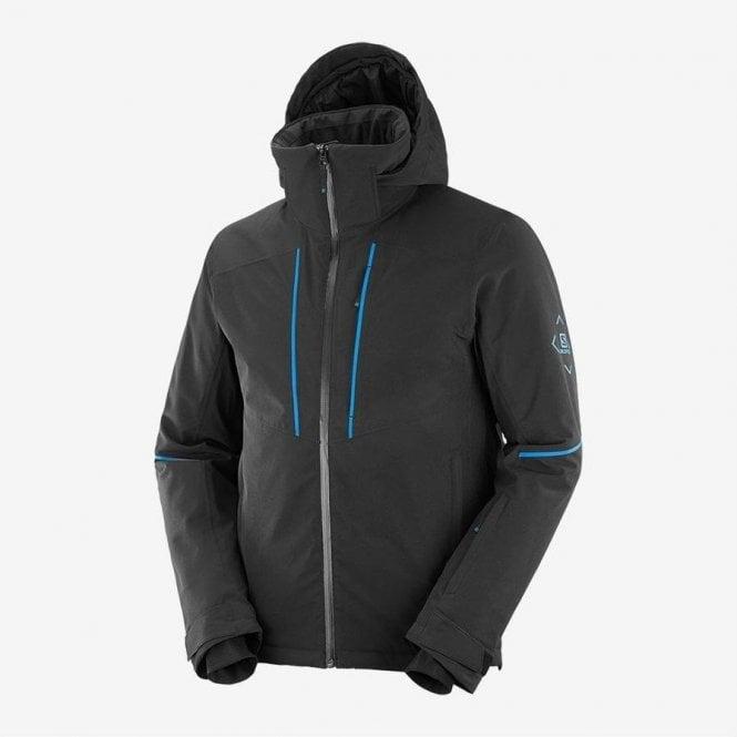 Salomon Clothing Men's Edge Jacket