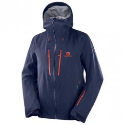 Men's Icestar 3L Jacket