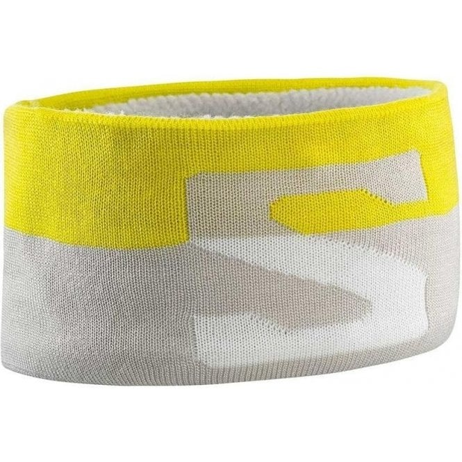 Salomon Clothing Original Headband