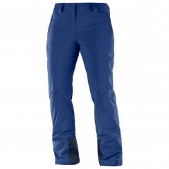 Women's Icemania Pant - Regular Leg