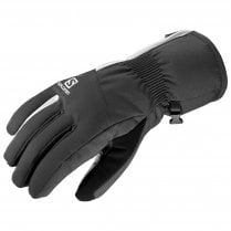 Women's Propeller Dry Ski Gloves