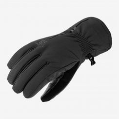 Women's Propeller One Gloves
