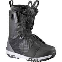 Dialogue Wide Snowboard Boots