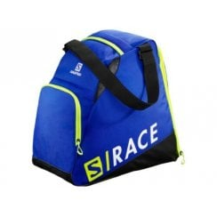 Extend Gearbag Race