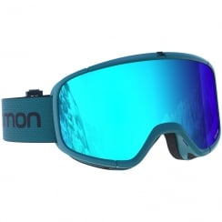 Four Seven Hawai Sf Goggles