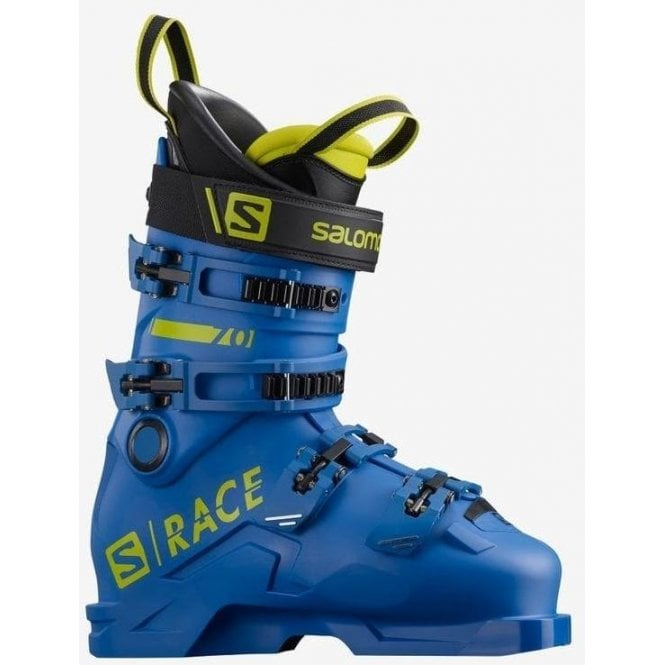 Salomon Junior ALP. BOOTS S/RACE 70
