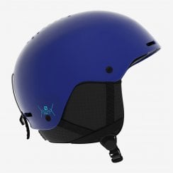 Kids Pact Helmet - Surf The Web