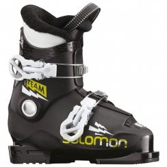 Kids Team T2 Ski Boot