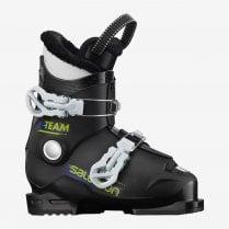Kid's Team T2 Ski Boots