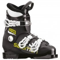 Kids Team T3 Ski Boot