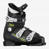 Kid's Team T3 Ski Boots